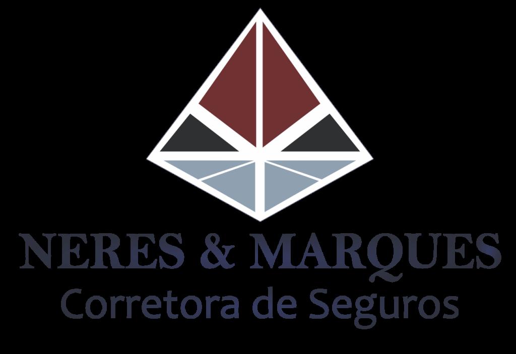 Neres e Marques Corretora-fundo-transparente-02