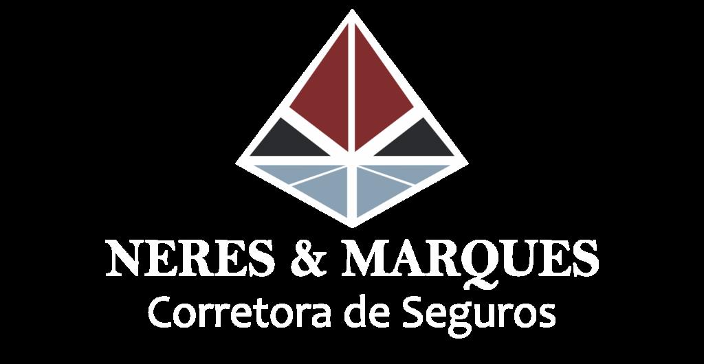 Neres e Marques Corretora-fundo-transparente