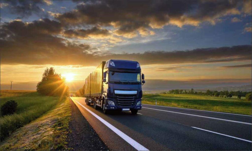 seguro-caminhão e reboques